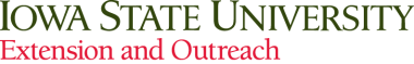 isu-extension-logo