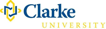 clarke-university