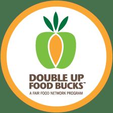 double-up-food-bucks
