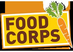 food-corps