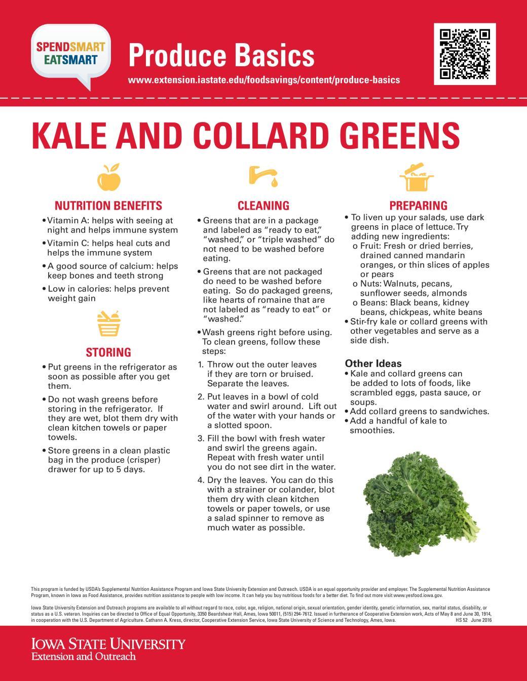 Produce-Basics-Kale-and-Collard-Greens-page-001.jpg