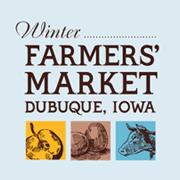 witner-farmers-market
