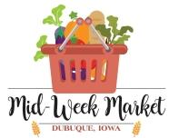 midweek market