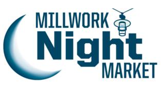 millworknightmarket